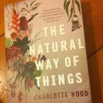 The Natural Way of Things: Review