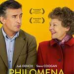 philomena film 2013