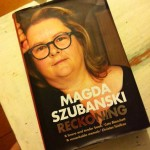 Reckoning by Magda Szubanski_